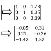 (PDF) Partial Parallelization of the Successive