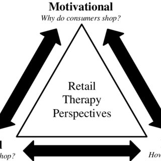 (PDF) The Emotional Shopper: Assessing the Effectiveness