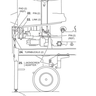 (PDF) Development of a mechanical maintenance training