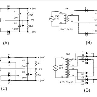 (PDF) EMI Interference Suppression in Symmetrical non
