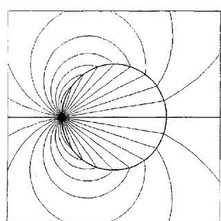 (PDF) Poynting Vector Flow in a Circular Circuit