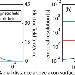 Schematic of the nitrogen-vacancy (NV) in diamond neuron