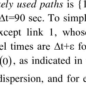 Kalman approach to Bluetooth travel times data filtering