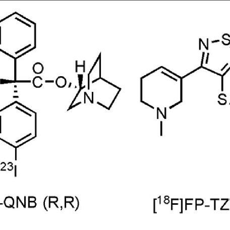 Comparison of 123 I-ABC577 and 18 F-florbetapir. 123 I