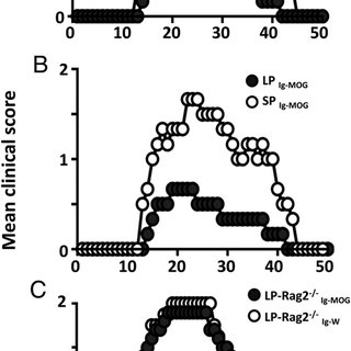 Effector T cells are required for LP APCs to acquire