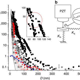 (PDF) Supramolecular synergy in the boundary lubrication