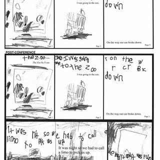 (PDF) The Power of Purposeful Talk in the Primary-Grade