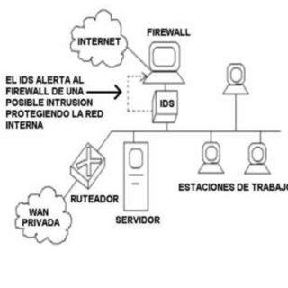 (PDF) Sistemas de Detección de Intrusos en Seguridad
