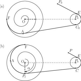 (PDF) CBRC (Cable-Based Robotic Crane): design and
