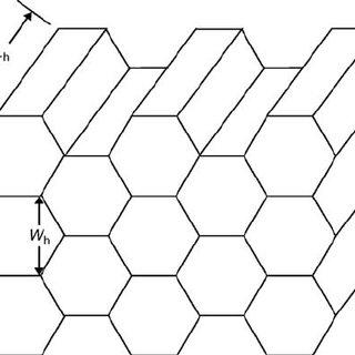 (PDF) Fundamentals of Wind‐Tunnel Design