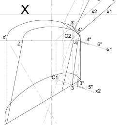 figure n 3 angles de douelle  [ 850 x 1034 Pixel ]