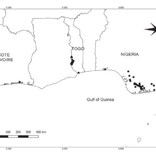 (PDF) Interviews on the status of West African forest