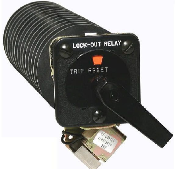Relay As Well This Is The Diagram For Using A Potential Relay