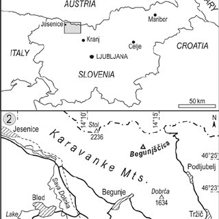 (PDF) Rhaetian foraminiferal assemblage from the Dachstein