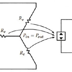 (PDF) Constant input power control of three-phase isolated