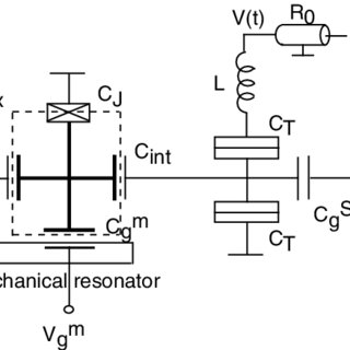(PDF) Entanglement and Decoherence of a Micromechanical