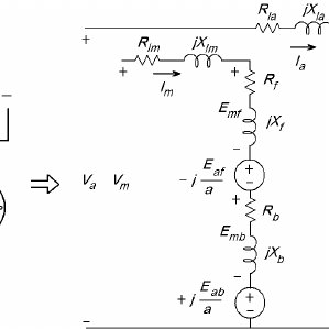 (PDF) A new method for RFOC of Induction Motor under open