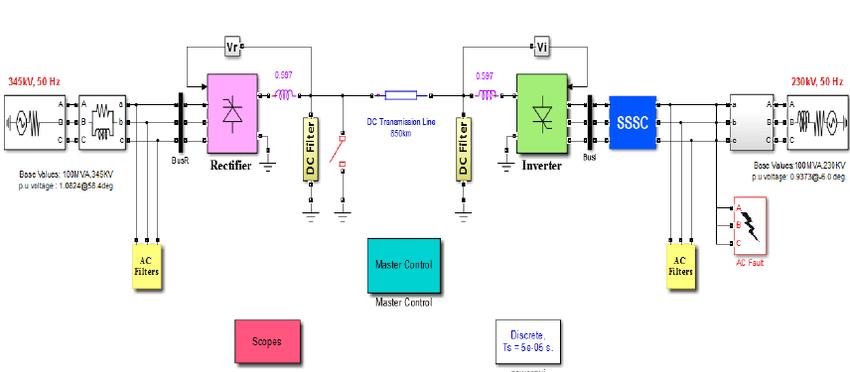 Transmission Line Diagram Free Download Wiring Diagram Schematic