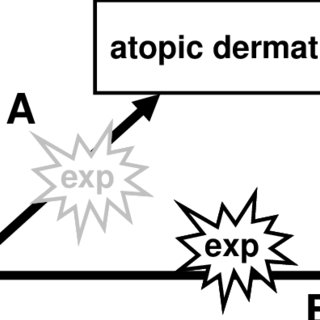 (PDF) Differential cytokine expression in skin after