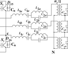 (PDF) Analysis and design of three-phase rectifier