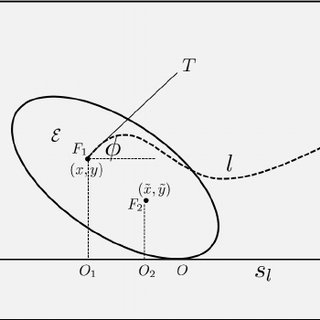 (PDF) Roulettes of conics, Delaunay surfaces and applications