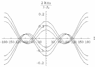 Diagram Of Abd Diagram Of ASD Wiring Diagram ~ Odicis