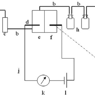 The schematic diagram of the analytical system. a, Carrier