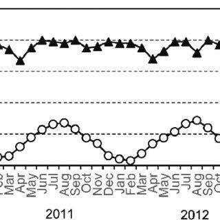 (PDF) Corrosive Environment Estimation in Girders for