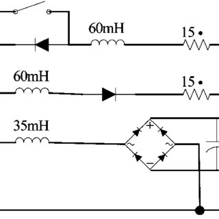 Three-level NPC inverter for a three-phase four-wire