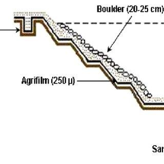 (PDF) Rejuvenation of Water Bodies by Adopting Rainwater