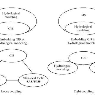 (PDF) Tesis Doctorado