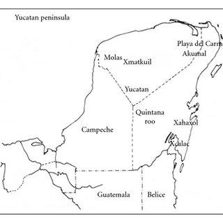 (PDF) Leishmania spp. Epidemiology of Canine Leishmaniasis