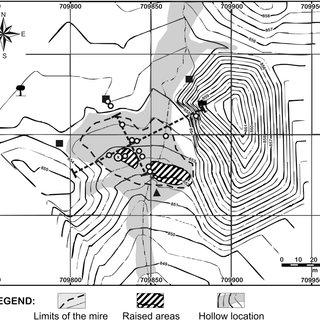 (PDF) Quaternary Research