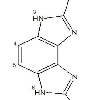 (PDF) Assessment of Dimethylbenzodiimidazole as Corrosion