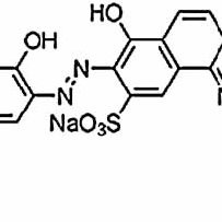 | Chemical structures of the dyes (a) Indosol SFGL direct