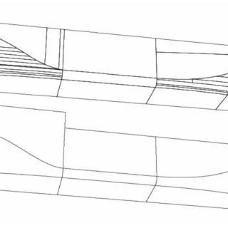 (PDF) Regenerating Hull Design Definition from Poor