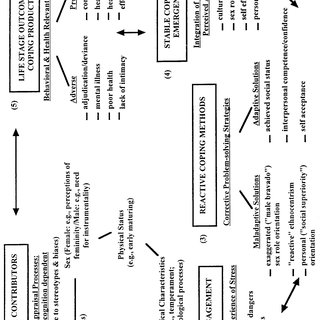 (PDF) A Phenomenological Variant of Ecological Systems