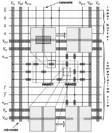 Simple Water Tank Diagram 3 Horizontal Tank Diagram Wiring