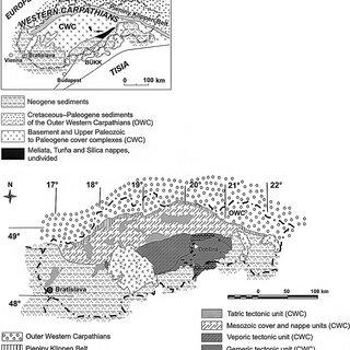 (PDF) U/Pb LA–ICP–MS age of metamorphic– metasomatic
