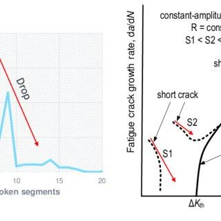 Left-Shear stresses in 3D deformable shell submodel