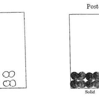 (PDF) Measuring the relationship between Novice