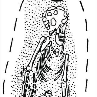 1. Life and death at Çatalhöyük: reconstruction of a