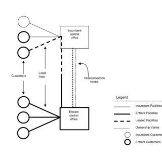 Control Panel Wiring Diagram For Jamison. . Wiring Diagram
