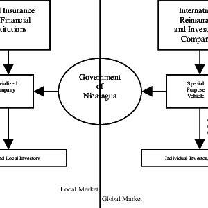 (PDF) Risk Management: Pricing, Insurance, Guarantees