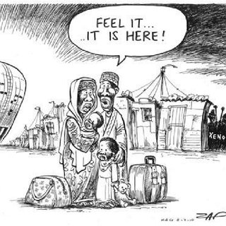 ©2012-2011 Zapiro (All rights reserved). Printed with