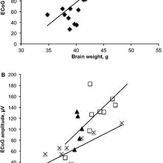 (PDF) Adaptive Brain Shut-Down Counteracts