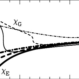 (PDF) Causality-Based Criteria for a Negative Refractive