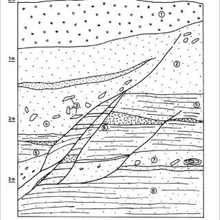 (PDF) Early Late Pliocene site of Hajnáčka I (Southern