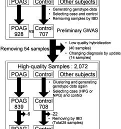 figure a flow chart of the quality control procedure [ 850 x 1084 Pixel ]