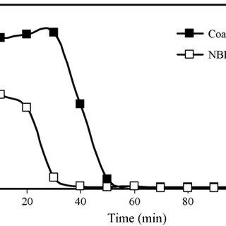 (PDF) Nano-bubble flotation technology with coagulation